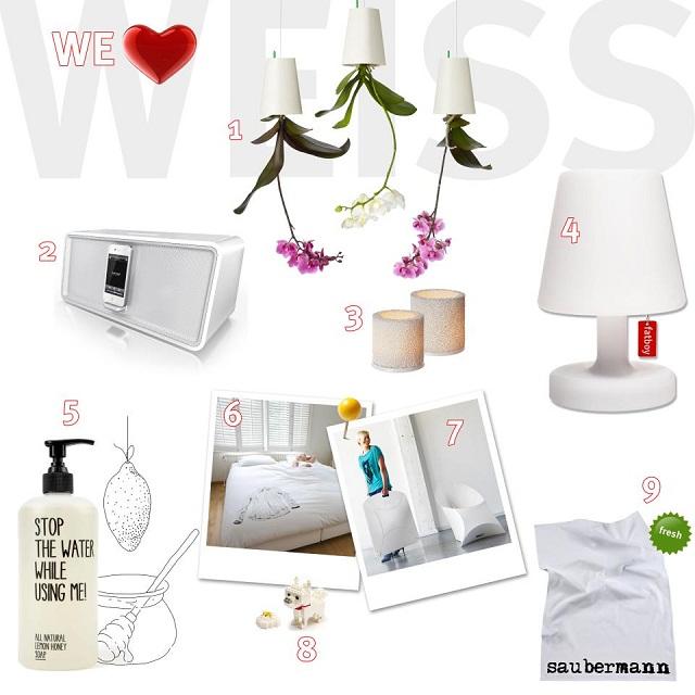 """""""Design3000: Ein Shop für Geschenke, Wohnaccessoires, Lifestyle und Design. Design3000 ist in Kategorien unterteilt damit einen die Suche leichter fällt.""""  Aktuelle Trends: Design3000 – Shop of Ideas Design3000 shop of ideas lifestyle wohn designtrend 09"""