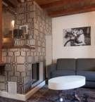 Das neue designhotel le clervaux luxemburg wohn for Designhotel luxemburg