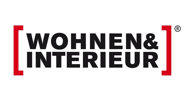 """""""Die Messe Wohnen&Interieur ist Österreichs grösste Messe für Wohn(t)räume, Design, Accessoires, Home Entertainment und Garten. Mit internationalen Wohntrends.""""  Messe Wohnen & Interieur 2013: Living Trends International Messe Wohnen und Interieur Wien 2013 Ereignisse wohn designtrend"""