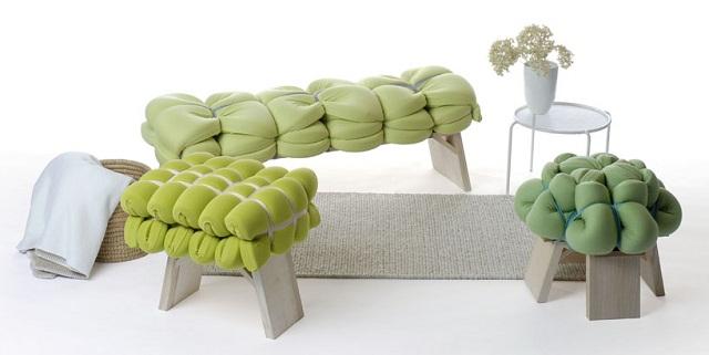polsterm bel zieharsofika von designerin meike harde wohn designtrend. Black Bedroom Furniture Sets. Home Design Ideas