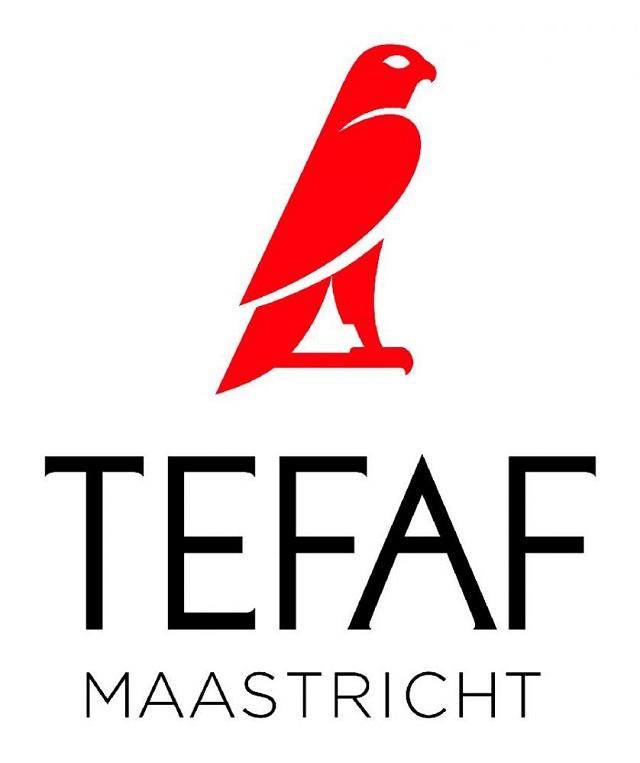 """""""Die TEFAF Maastricht ist die wichtigste Kunstmesse für Kunst und Antiquitäten weltweit & einer der international renommiertesten Standorte für den Kunsthandel.""""  TEFAF Maastricht 2013: Wichtigste Kunstmesse für Kunst und Antiquitäten TEFAF Maastricht 2013 Die wichtigste Kunstmesse f  r Kunst und Antiquit  ten weltweit Ereignisse Wohn DesignTrend 01"""
