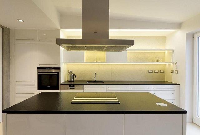Wohntrends: Rounded Loft von A1 Architects auf Polen | Wohn ...