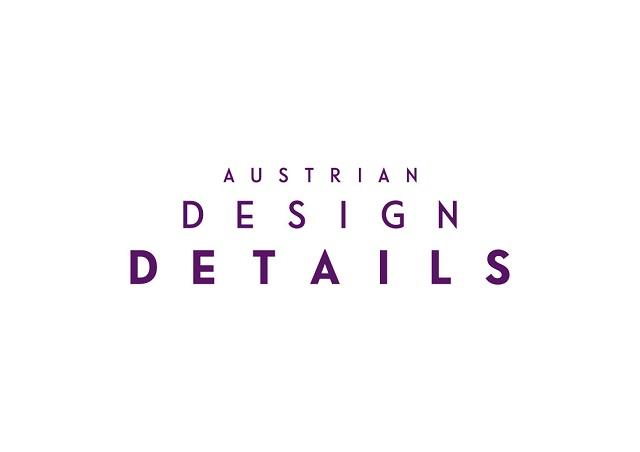 """""""Milan Design Week 2013: Austrian Design Details. Morgen gehen Sie zur Austrian Design Party in Zusammenarbeit mit Red Bull Music Academy!""""  Milan Design Week 2013: Austrian Design Details Milan Design Week 2013 Austrian Design Details Ereignisse Wohn DesignTrend 01"""