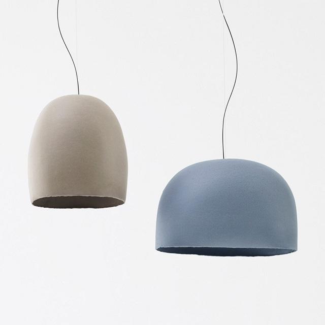 """""""Milan Design Week 2013: N = N, das heißt ganz einfach: Nichetto = Nendo. Aber auch: Ein buchstäblich produktiver Dialog zwischen Italien und Japan.""""  Milan Design Week 2013: Design """"N = N"""" """"Nichetto=Nendo"""" Milan Design Week 2013 Design N N Nichetto Nendo Kollaboration Leute Wohn DesignTrend 04"""