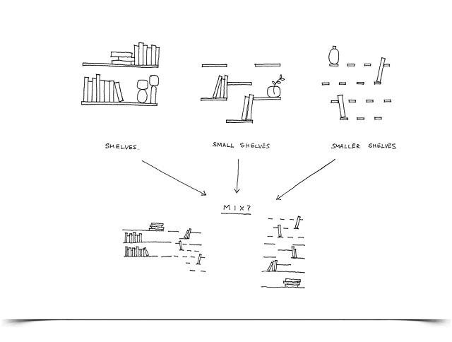 """""""Milan Design Week 2013: N = N, das heißt ganz einfach: Nichetto = Nendo. Aber auch: Ein buchstäblich produktiver Dialog zwischen Italien und Japan.""""  Milan Design Week 2013: Design """"N = N"""" """"Nichetto=Nendo"""" Milan Design Week 2013 Design N N Nichetto Nendo Leute Wohn DesignTrend 06"""