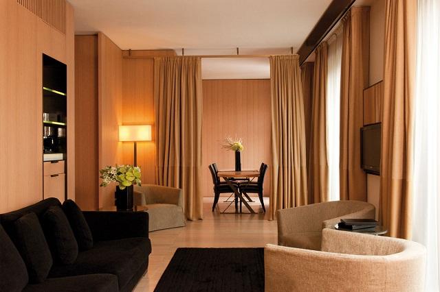 milandesignweek 2013 10 luxuri seste hotels in mailand