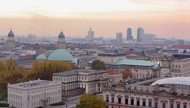 einrichtung-trends: beste dekoläden in berlin | wohn-designtrend, Innedesign