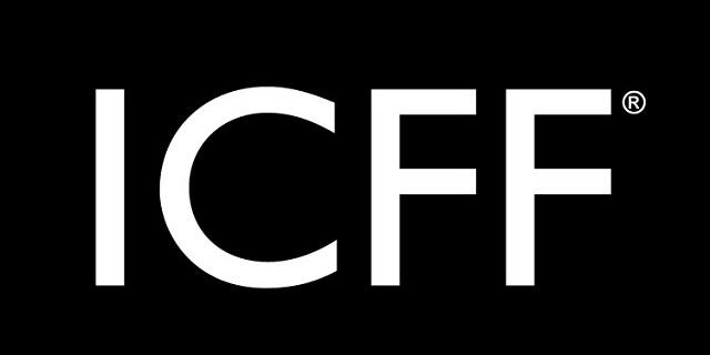 """""""Die Neue Wiener Werkstätte präsentiert auf ICFF 2013 Designer-Stücke Lounge Chair FX10 und M3 Chair von Thomas Feichtner und die Hockerbank von Johanna Dehio."""""""