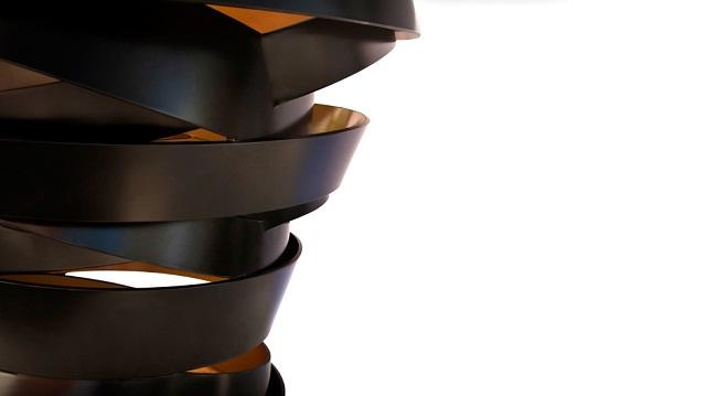 """""""Koket präsentiert auf der ICFF New York erstaunliche Designer-Stücke. Besuchen Sie es auf Booth 1552.""""  KOKET auf der Möbelmesse ICFF 2013: Booth 1552 Wohn DesignTrend    Koket auf der ICFF 2013 02"""