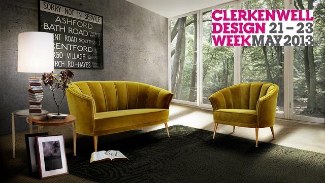 """""""Die Möbelmarke BRABBU ist an der Clerkenwell Design Week 2013. BRABBU reflektiert das intensive Leben. Sie vereint Wildheit, Stärke und Macht in einem.""""  Möbelmarke Brabbu an der Clerkenwell Design Week 2013 Wohn DesignTrend    M  belmarke BRABBU an der Clerkenwell Design Week 2013 01"""