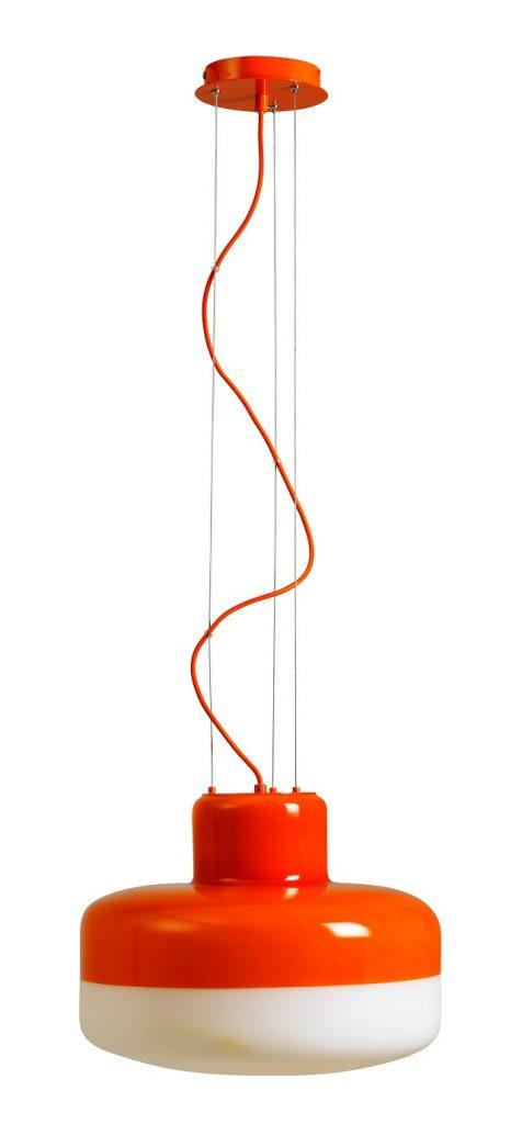 """""""BoConcept und Stardesigner Karim Rashid gewinnen mit der Ottawa-Kollektion den red dot award 2013 in der Kategorie """"product design 2013""""."""""""