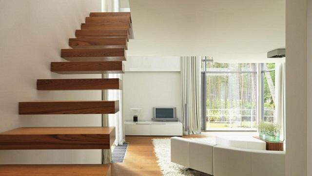 wohntrends villa guna von gmp architekten wohn designtrend. Black Bedroom Furniture Sets. Home Design Ideas