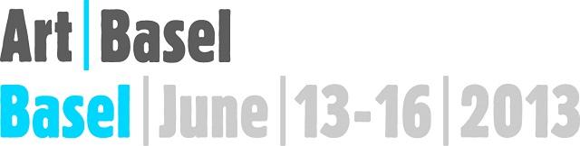 """""""Art Basel 2013 in der Schweiz - vom 13. bis zum 16. Juni. """"Olympics of the Art World"""", das ist ein Titel, den man in Basel gern annimmt.""""  Messerundgang Art Basel 2013 in der Schweiz Wohn DesignTrend Art Basel 2013 in der Schweiz"""