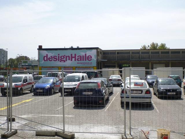 """Design & Interieur: Designmonat Graz 2013 - 3. Mai bis zum 2. Juni 2013 - 30 Tage Design, 30 Tage Ausnahmezustand.""  Design & Interieur: Design Monat Graz 2013 Wohn DesignTrend Designmonat Graz 2013 06"