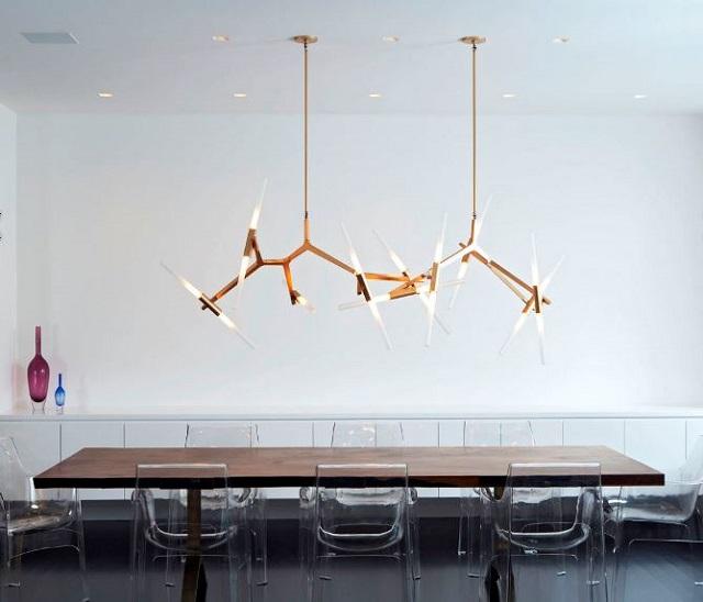 """""""Die seltensten Stilnovo Lampen können einmalig erworben werden und sie sind mit Sicherheit gut repräsentiert zwischen den größten Designerfindungen überhaupt.""""  Beleuchtungseinrichtung: Die seltenste Stilnovo Lampen Wohn DesignTrend Die seltenste Stilnovo Lampen 02"""