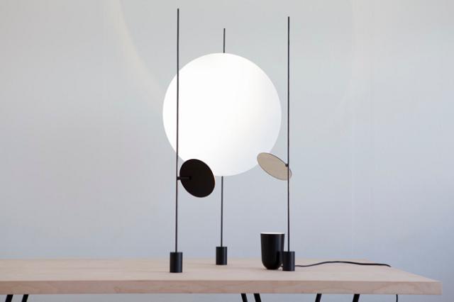 """""""Die seltensten Stilnovo Lampen können einmalig erworben werden und sie sind mit Sicherheit gut repräsentiert zwischen den größten Designerfindungen überhaupt.""""  Beleuchtungseinrichtung: Die seltenste Stilnovo Lampen Wohn DesignTrend Die seltenste Stilnovo Lampen 05"""