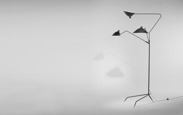 """""""Die seltensten Stilnovo Lampen können einmalig erworben werden und sie sind mit Sicherheit gut repräsentiert zwischen den größten Designerfindungen überhaupt.""""  Beleuchtungseinrichtung: Die seltenste Stilnovo Lampen Wohn DesignTrend Die seltenste Stilnovo Lampen 06"""