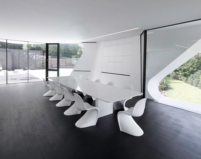 wohntrends dupli casa von j mayer h architekten wohn designtrend. Black Bedroom Furniture Sets. Home Design Ideas