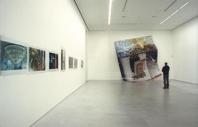 """""""Deutschland ist weltweit bekannt für seine Offenheit gegenüber anderen Kulturen und neuen Künstlern. Beste Galerien in Deutschland.""""  TOP 10 Kunst Galerien in Deutschland Wohn DesignTrend Galerien in Deutschland Berlinische Galerie Berlin"""