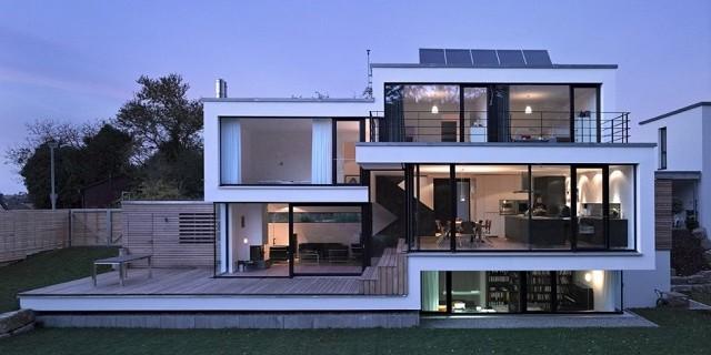 wohntrends haus aalen zochental in deutschland wohn designtrend. Black Bedroom Furniture Sets. Home Design Ideas
