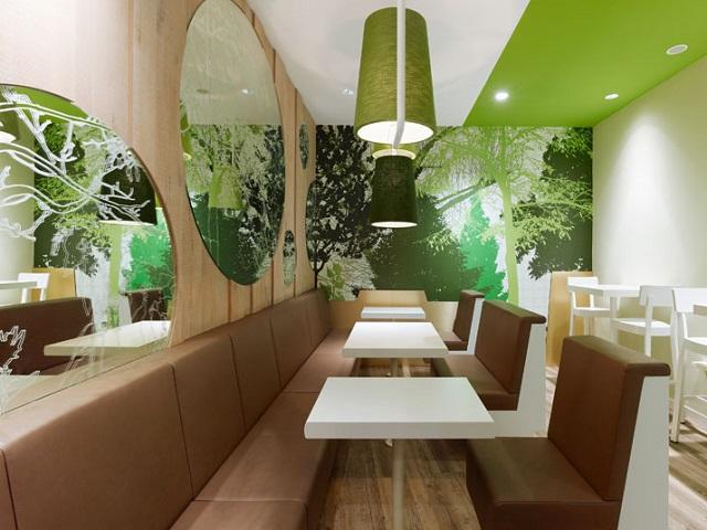 restaurant wienerwald rebrand von ippolito fleitz group wohn designtrend. Black Bedroom Furniture Sets. Home Design Ideas