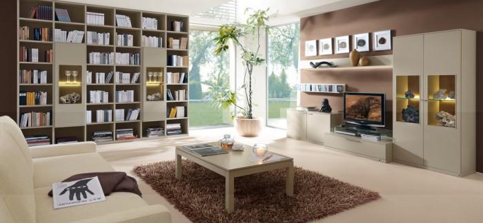 10 moderne stilvolle dekoideen zum wohnzimmer wohn designtrend. Black Bedroom Furniture Sets. Home Design Ideas