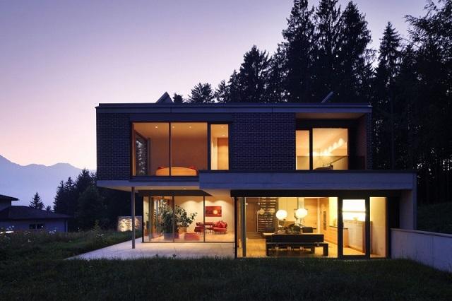 Wohn DesignTrend