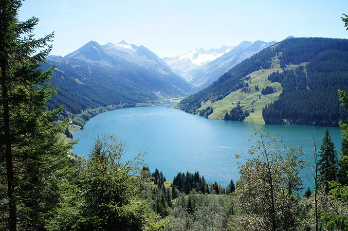 """""""Österreich ist voll von atemberaubenden Naturspots. Von Wien bis Bregenz, das Land kann eine Landschaft vorweisen, die an keinem anderen Ort vorgefunden werden kann  TOP 10 schönsten Naturspots in Österreich q9rWbC6"""