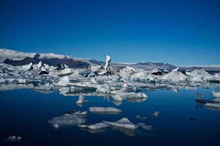 """""""Lonley Planet's Top 10 europäische Zielorte für 2013, die 10 Orte, von denen wir meinen, Reisende sollten sie besuchen, wenn sie sich gerade auf dem Weg nach Europa befinden.""""  TOP 10 EUROPEAN TRAVEL DESTINATIONS FOR 2013 6"""