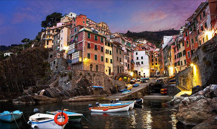 Die schönsten Städte der Welt Captura de ecr   2013 08 27   s 14