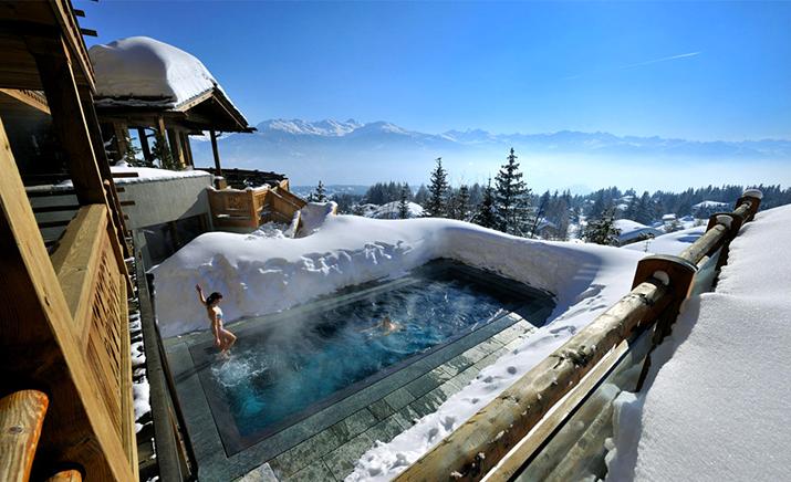 Besten Hotel-Aussichten weltweit Captura de ecr   2013 08 27   s 16