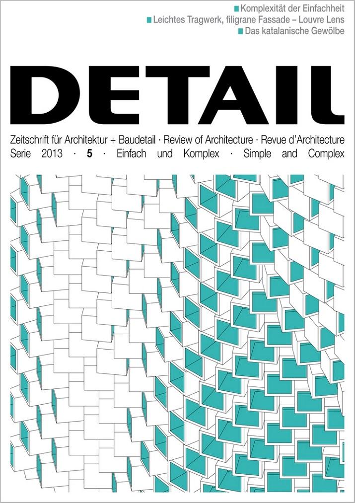 """""""TOP 10 Design Magazine, stellen wir Ihnen heute Deutschland vor. Versuchen Sie das Meiste herauszuholen und lassen Sie sich von dem Magazininhalt inspirieren.""""  TOP 10 Design Magazine in Deutschland Wohn DesignTrend Detail"""