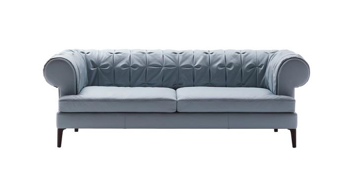 die beste auswahl der sofas von ad choice wohn designtrend. Black Bedroom Furniture Sets. Home Design Ideas