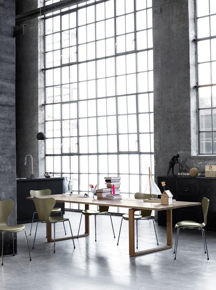 moderne wohnzimmer | wohn-designtrend, Innenarchitektur ideen