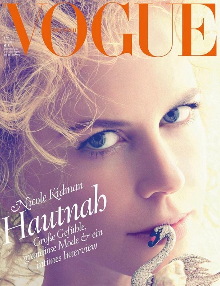 """""""TOP 10 Design Magazine, stellen wir Ihnen heute Deutschland vor. Versuchen Sie das Meiste herauszuholen und lassen Sie sich von dem Magazininhalt inspirieren.""""  TOP 10 Design Magazine in Deutschland Wohn DesignTrend Vogue"""