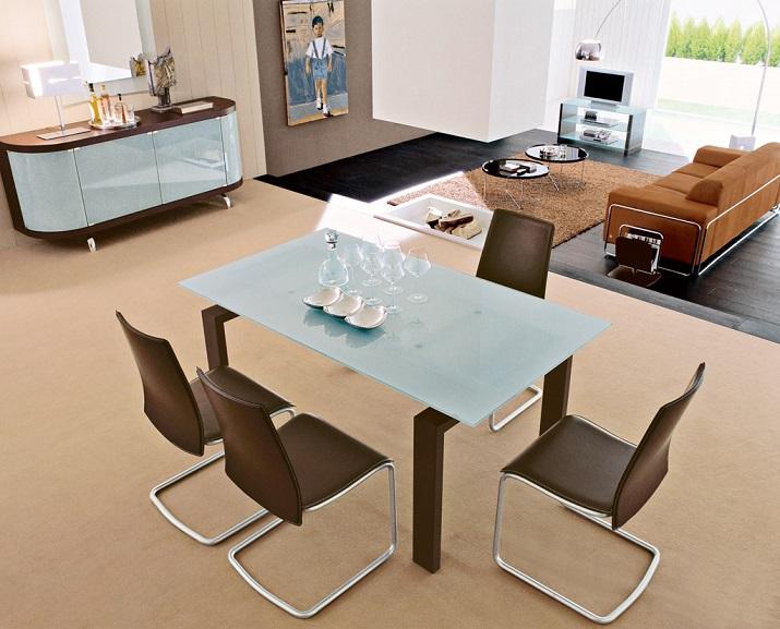 """September Ausgabe – Beste Design Messen 2013""  September Ausgabe – Beste Design Messen 2013 Calligaris01"