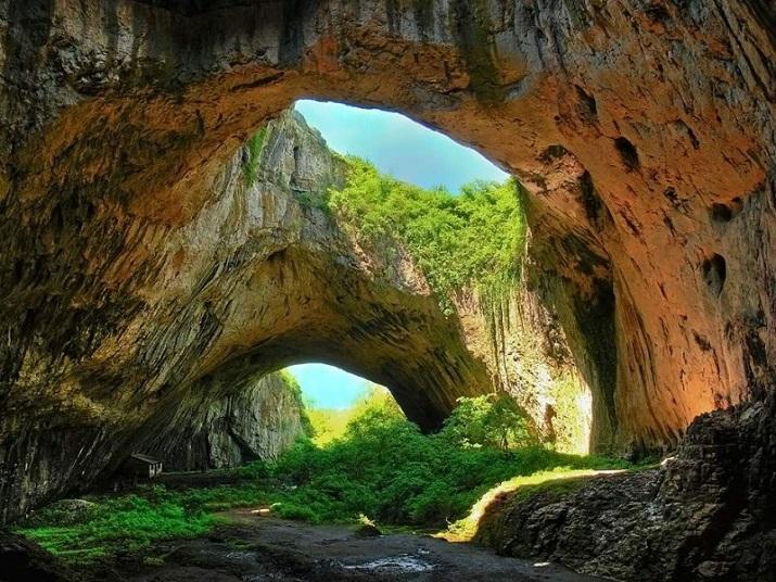 """""""Erstaunliche Orte um die Welt, um man zu entspannen.""""  Erstaunliche Orte um die Welt Wohn DesignTrend Bulgaria"""