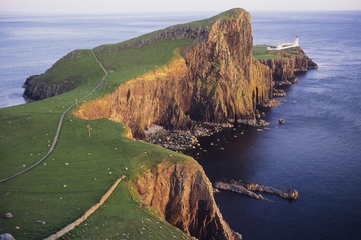 """""""Erstaunliche Orte um die Welt, um man zu entspannen.""""  Erstaunliche Orte um die Welt Wohn DesignTrend Scotland"""
