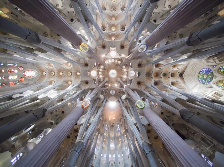 """""""Erstaunliche Orte um die Welt, um man zu entspannen.""""  Erstaunliche Orte um die Welt Wohn DesignTrend Spain"""