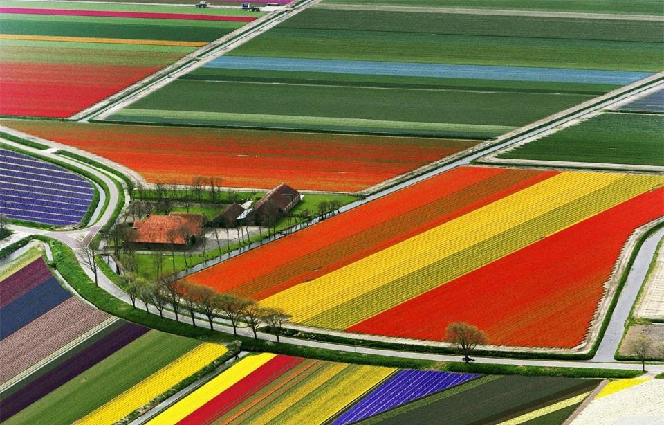 """""""Erstaunliche Orte um die Welt, um man zu entspannen.""""  Erstaunliche Orte um die Welt Wohn DesignTrend The Netherlands"""