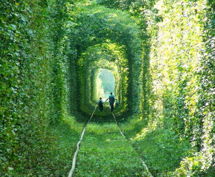 """""""Erstaunliche Orte um die Welt, um man zu entspannen.""""  Erstaunliche Orte um die Welt Wohn DesignTrend Ukraine"""
