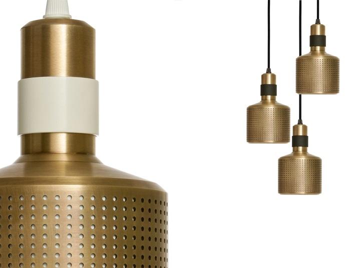 """September Ausgabe – Beste Design Messen 2013""  September Ausgabe – Beste Design Messen 2013 bert frank"
