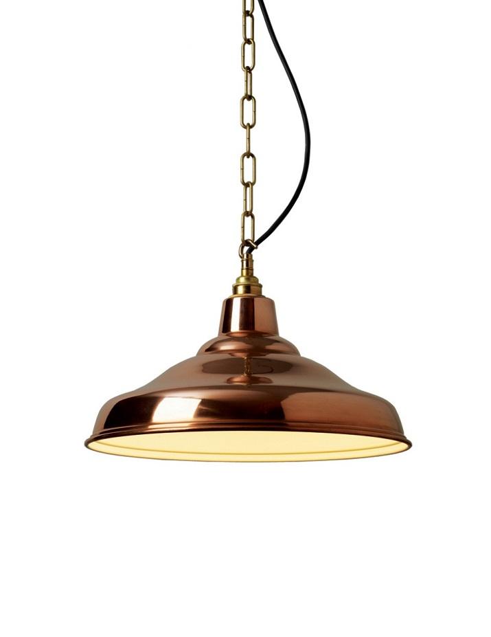 """September Ausgabe – Beste Design Messen 2013""  September Ausgabe – Beste Design Messen 2013 davey lighting"