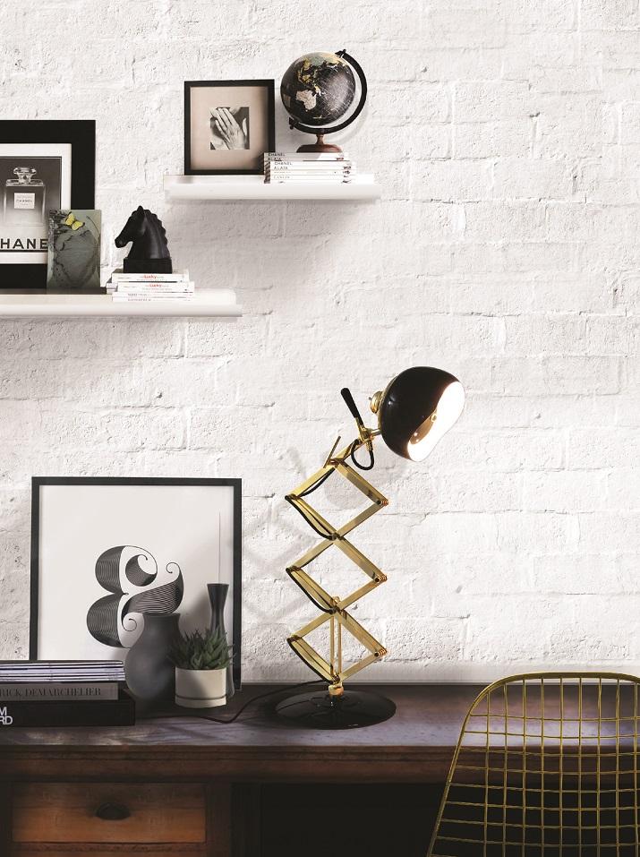 """September Ausgabe – Beste Design Messen 2013""  September Ausgabe – Beste Design Messen 2013 delightfull billy 05"