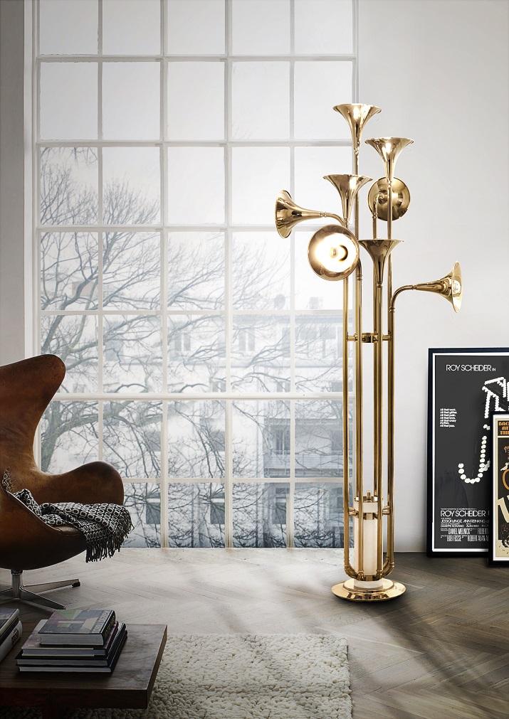 """September Ausgabe – Beste Design Messen 2013""  September Ausgabe – Beste Design Messen 2013 delightfull botti floor black gold"