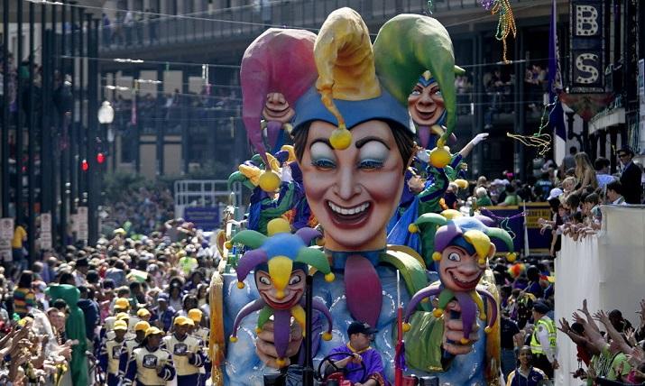 """""""Jährlich einige der Länder um den Welthalt magische Festivals. Der brasilianischen Karneval und spanische männliche Verfolgung ist weltweit berühmt.""""  20 Erstaunliche Festspiele um die Welt 20 Erstaunliche Festspiele um die Welt 09"""