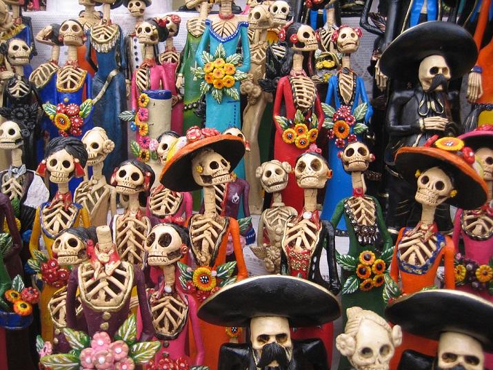 """""""Jährlich einige der Länder um den Welthalt magische Festivals. Der brasilianischen Karneval und spanische männliche Verfolgung ist weltweit berühmt.""""  20 Erstaunliche Festspiele um die Welt 20 Erstaunliche Festspiele um die Welt 14"""