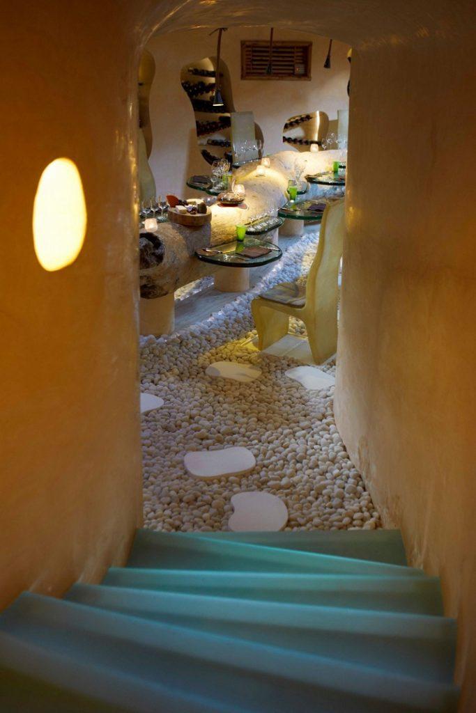 """""""Gili Lankanfushi: Das 5-Sterne-Resort vereint den puren und unverfälschten Zauber der Malediven mit Luxus, Wellness und perfektem Service.""""  Gili Lankanfushi: Ein Geschmack des Himmels Gili Lankanfushi Ein Geschmack des Himmels 10"""