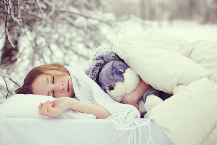 Komfort und Quälitat: Tipps für eine erholsame Nacht | WohnDesignTrend  Schlafen Geheimnisse: Tipps für eine erholsame Nacht Komfort und Qu  litat Tipps f  r eine erholsame Nacht WohnDesignTrend31