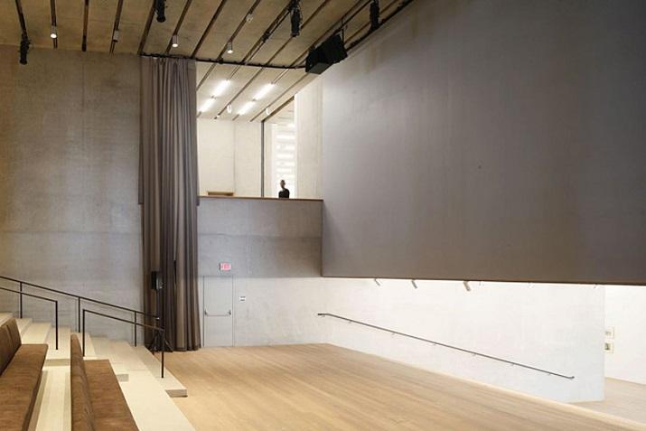 """""""Pérez Art Museum in Miami von Herzog & de Meuron eröffnet. Ein neues Museum für moderne und zeitgenössische Kunst soll zum Wahrzeichen von Miami werden.""""  Pérez Art Museum in Miami von Herzog & de Meuron P  rez Art Museum in Miami von Herzog de Meuron 05"""